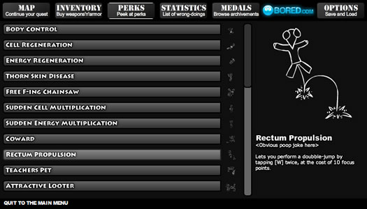 The Final Death Wish Image 1
