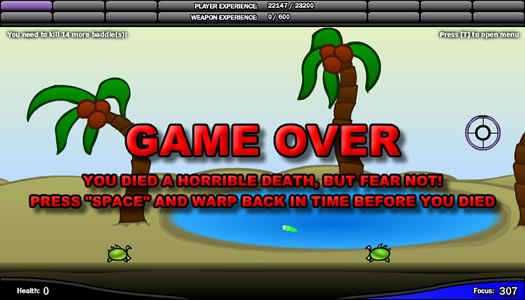 The Final Death Wish Image 3